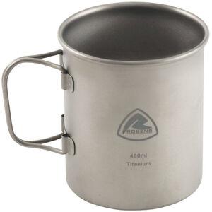 Robens Titanium Mug