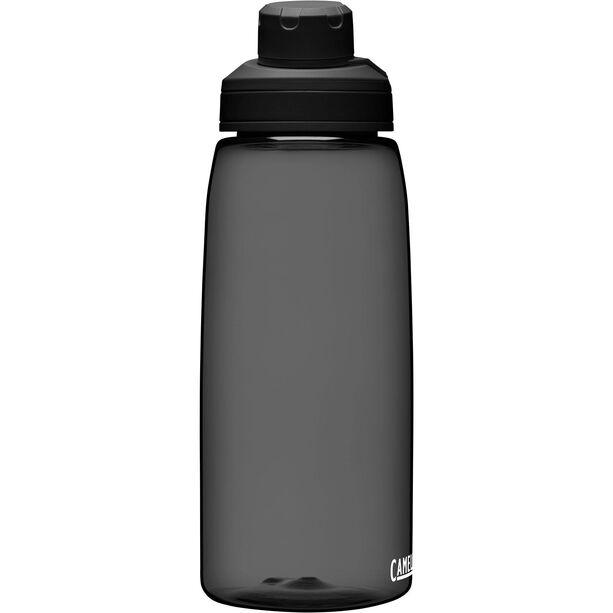 CamelBak Chute Mag Bottle 1000ml charcoal
