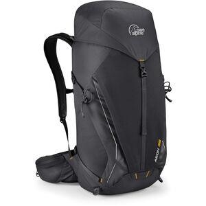 Lowe Alpine Aeon 35 Backpack Herren anthracite anthracite