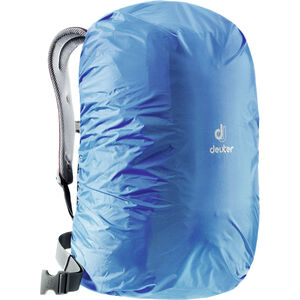 Deuter Raincover Square coolblue coolblue