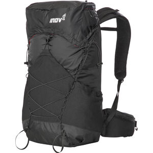 inov-8 All Terrain 25 Backpack black black