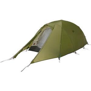 Vango F10 MTN 2 Tent alpine green alpine green