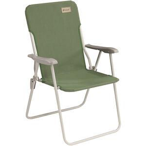 Outwell Blackpool Chair green vineyard green vineyard