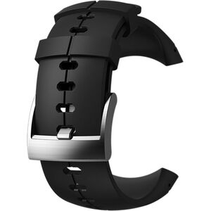 Suunto Spartan Ultra Interchangeable Strap Kit black black
