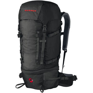 Mammut Trion Advanced Backpack 32+7l black black