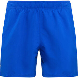 "Nike Swim Solid Lap 5"" Volley Shorts Herren hyper royal hyper royal"