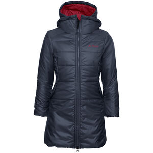 VAUDE Greenfinch Coat Mädchen eclipse eclipse