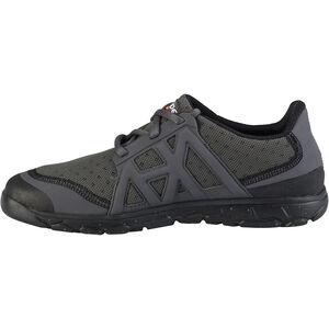 VAUDE TVL Easy Shoes Damen iron iron