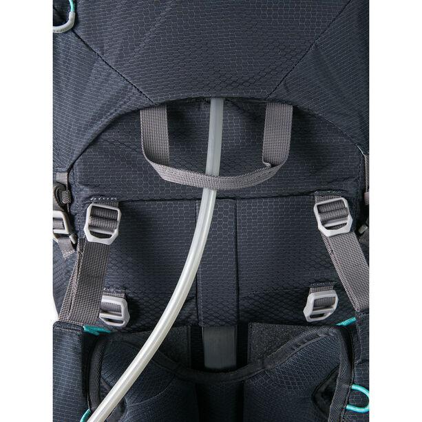 Berghaus GR70 Backpack Damen carbon