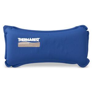Therm-a-Rest Lumbar Kissen nautical blue nautical blue
