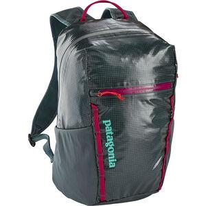 Patagonia Lightweight Black Hole Backpack 26l Nouveau Green Nouveau Green