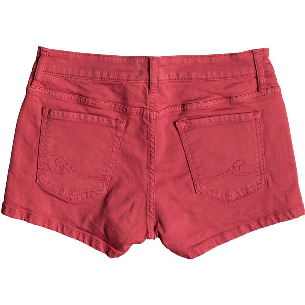 Roxy Minimal Mood Shorts Damen american beauty