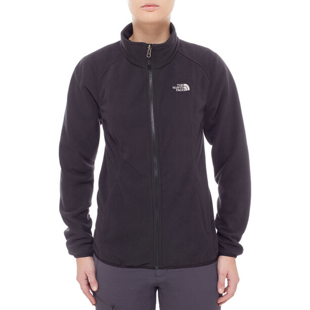 The North Face Evolve II Triclimate Jacket Damen tnf black