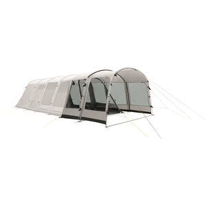 Outwell Universal Extension Size 1