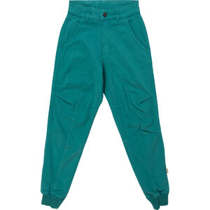 Nihil Evasion Pants Kinder baltic green baltic green