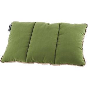 Outwell Constellation Pillow green green