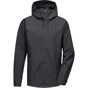PYUA Fly-Y Jacket Herren black black
