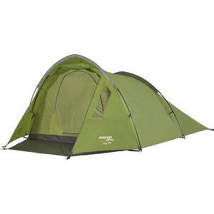 Vango Spey 400 Tent treetops treetops