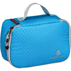 Eagle Creek Pack-It Specter eCube Gepäckorganizer M brilliant blue brilliant blue