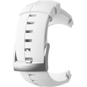 Suunto Spartan Sport Interchangeable Strap Kit white white