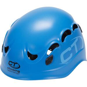 Climbing Technology Venus Plus Helmet blue blue