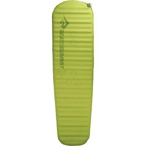 Sea to Summit Comfort Light S.I. Mat regular green green