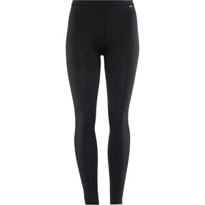 Craft Essential Warm Pants Damen black black