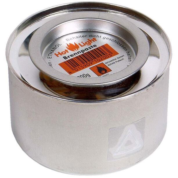 Relags Hot-Light Brennpaste Dose 200g