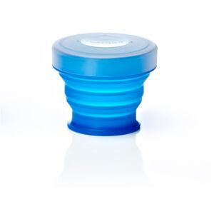 humangear GoCup 118ml blau blau