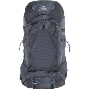 Gregory Baltoro 75 Backpack Herren dusk blue dusk blue