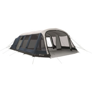 Outwell Stone Lake 7ATC Tent