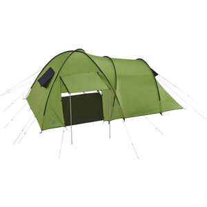 Grand Canyon Fraser 3 Tent green green