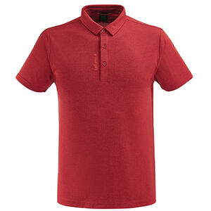 Lafuma Shift Polo Herren barn barn