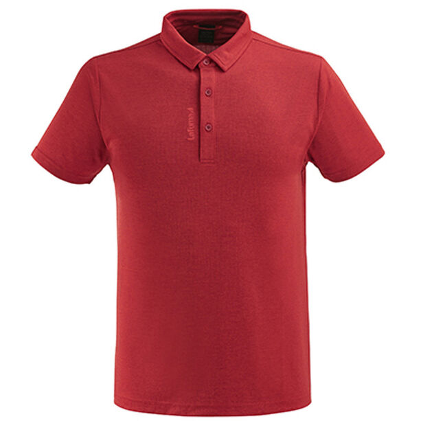 Lafuma Shift Polo Herren barn