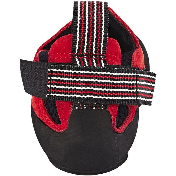Boreal Ninja Junior Kletterschuhe Kinder rojo