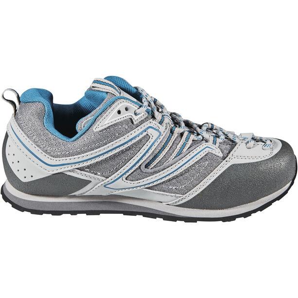 Millet Sandstone Schuhe Damen grey/blue