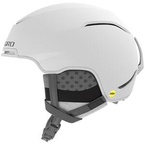 Giro Terra MIPS Helm Damen matte white matte white