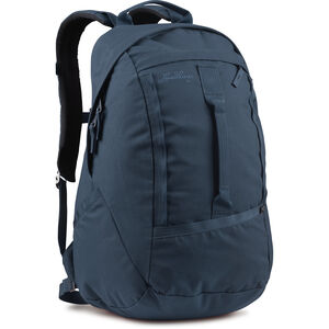 Lundhags Håkken 25 Backpack deep blue deep blue