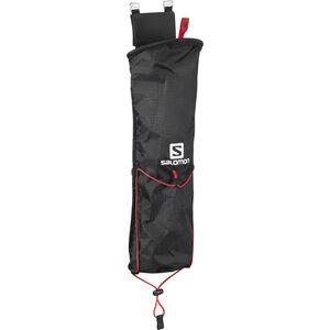 Salomon Custom Quiver Poles Bag black black