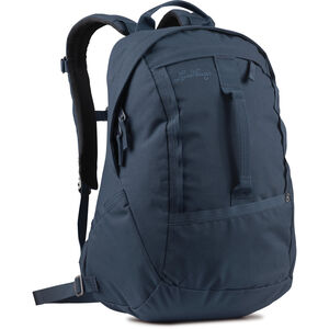 Lundhags Håkken 20 Backpack deep blue deep blue