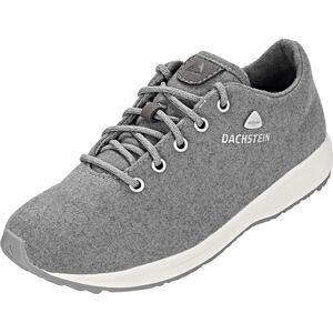 Dachstein Dach-Steiner Alpine Lifestyle Shoes Damen grey grey