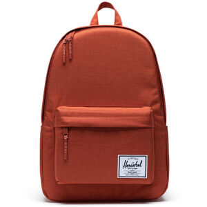 Herschel Classic X-Large Backpack picante crosshatch picante crosshatch