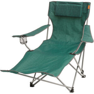 Easy Camp Castres Folding Chair