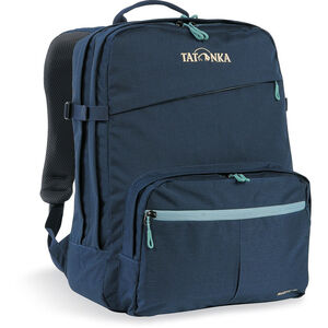 Tatonka Magpie 24 Backpack navy navy