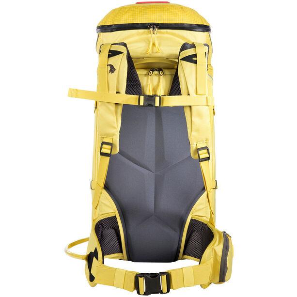 Tatonka Mountain Pack 35 Rucksack yellow