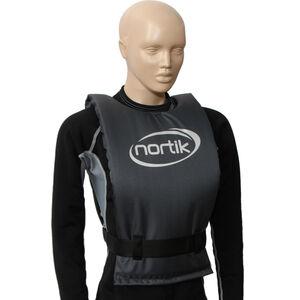 nortik Personal Flotation Device > 40kg