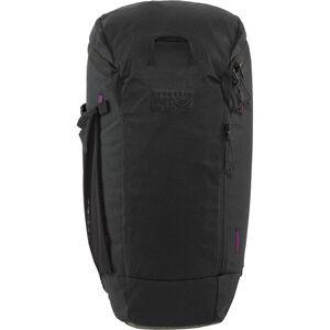 Mountain Hardwear Multi-Pitch 30 Backpack black black