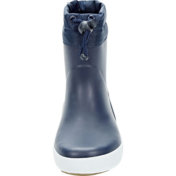 Viking Footwear Alv Boots Kinder navy