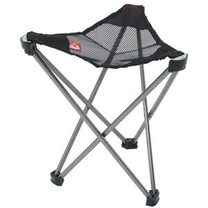 Robens Geographic Stool High grey grey