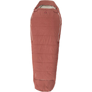 Robens Crevasse I Sleeping Bag
